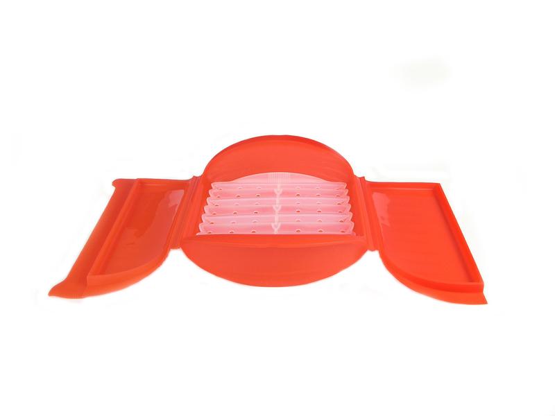 naczynie-zaroodporne-z-wkadka-srednie-czerwone-3