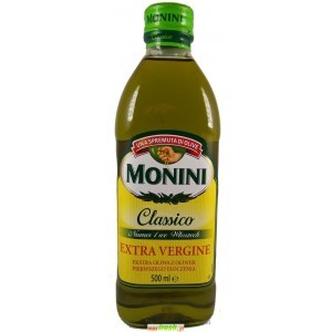 oliwa-z-oliwek-500ml-monini