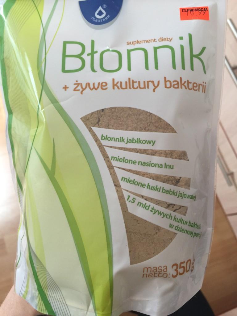 blonnik1